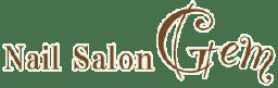Nail Salon GEM